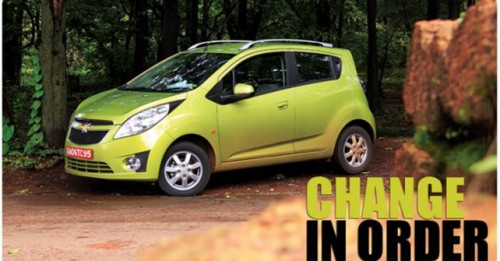 Chevrolet Cars Price In India Chevrolet New Car Models Prices