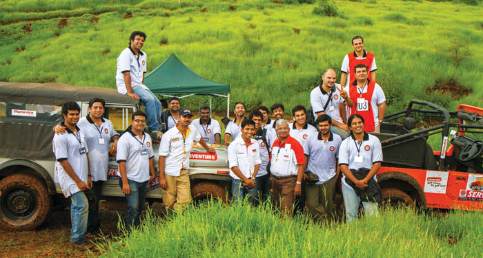 feature-mahindra-nov-2013-pic7