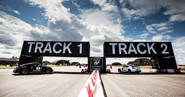 nissan-gt-academy-ms-sep-2014-pic3