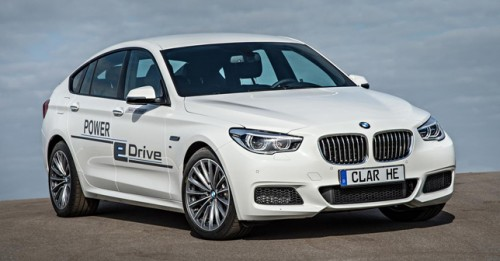 Bmw 3 Series Gt Price In Pune Check On Road Price At Autox