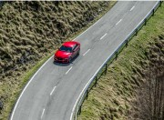 Jaguar XE 20d and 25t Image Gallery