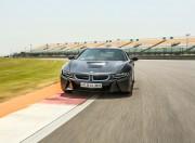 2015 BMW i8 Photo & Image Gallery