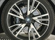 2015 BMW i8 Photo Gallery