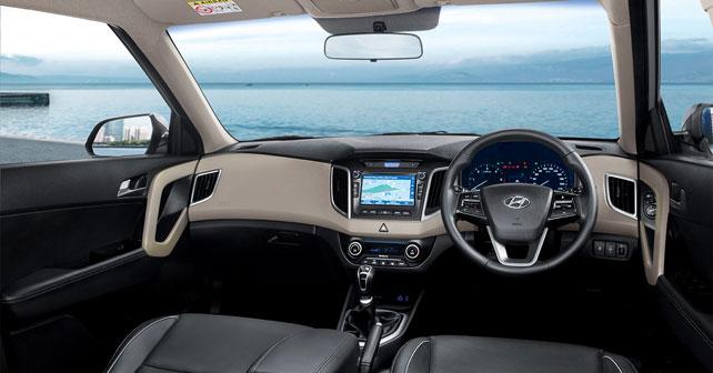 Hyundai Creta Review Hyundai Creta User Review In India Autox