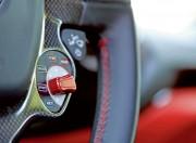 Ferrari 488 GTB Photo Gallery