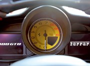 Ferrari 488 GTB Image Gallery