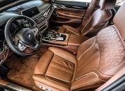 6th Gen BMW 7 Series Image Gallery