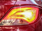 Hyundai 4 S Fluidic Verna Image Gallery