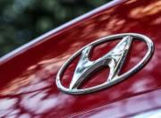 Hyundai 4 S Fluidic Verna Image