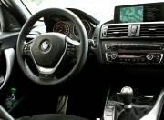 BMW M135i Image Gallery