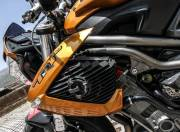 Benelli 1130 Image Gallery