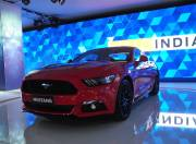 2016 Auto Expo Photos Gallery