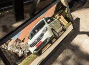 Renault Lodgy Image Gallery