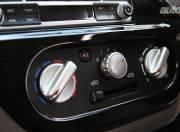 Datsun RediGO Centre console