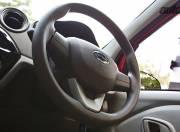 Datsun RediGO Steering Wheel