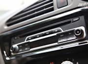 Datsun RediGO Stereo System