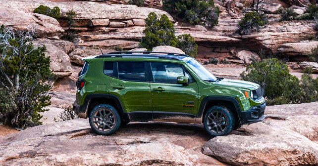 jeep side profile2
