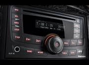 mahindra xylo stereo