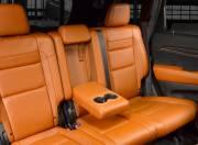 jeep cherokee image srt interior back seats