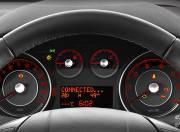 Fiat Punto Evo digitalsystem