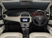 Fiat Linea Photo Gallery