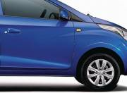 Hyundai Eon Exterior Pictures wheel 042