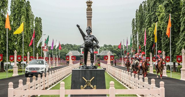 ota chennai spirit of freedom oct pic2