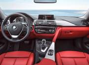 2016 bmw 4 series coupe 435i d oem 1 600