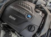 2016 bmw 4 series coupe 435i e oem 1 600