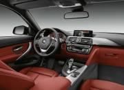 2016 bmw 4 series coupe 435i i oem 5 600
