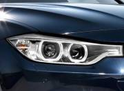 BMW 3 Series Exterior photo headlight 043