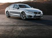BMW 4 Series Gran Coupe 2015 1024 04