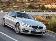 BMW 4 Series Gran Coupe 2015 1024 05