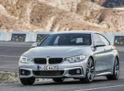 BMW 4 Series Gran Coupe 2015 1024 06
