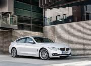 BMW 4 Series Gran Coupe 2015 1024 0a