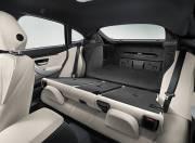 BMW 4 Series Gran Coupe 2015 1024 59