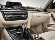 BMW 4 Series Gran Coupe 2015 1024 5b