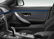 BMW 4 Series Gran Coupe 2015 1024 5c