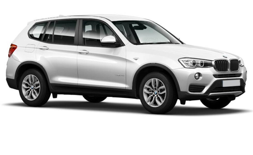 bmw  price  variants   road price  india autox