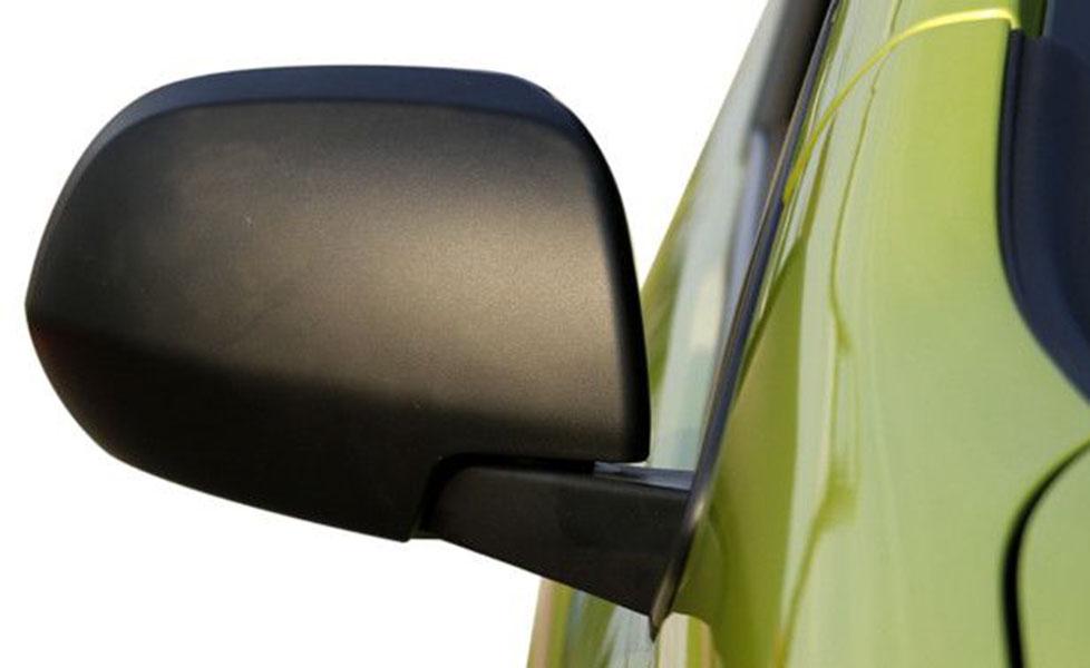 Datsun redi-GO Price | redi-GO Variants | redi-GO On Road ...