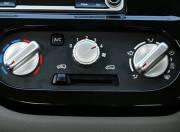 Datsun Redi GO Interior photo ac controls 151