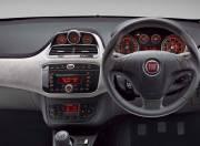 Fiat Avventura Interior photo dashboard 059