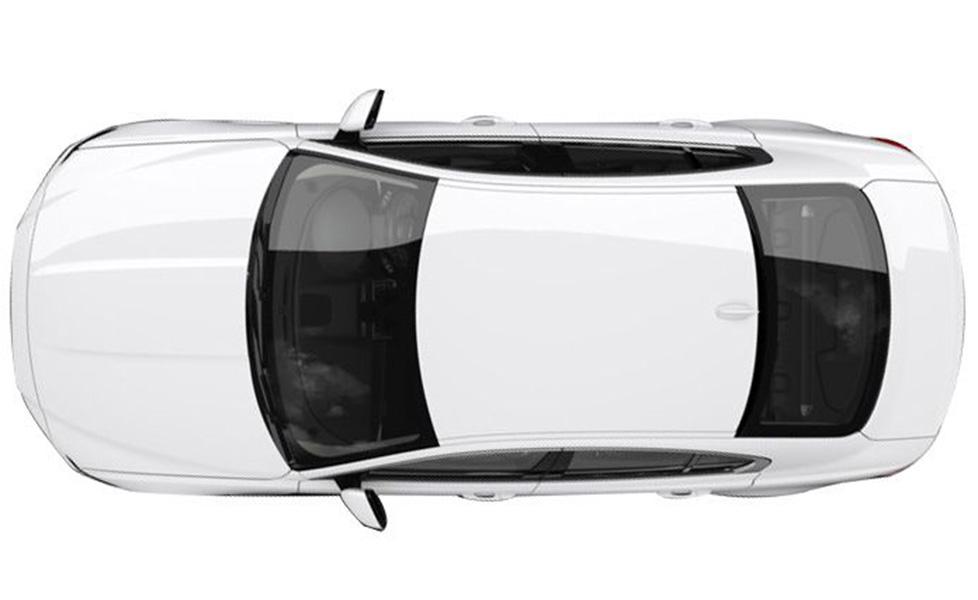 Jaguar F Pace Exterior >> 2016 Jaguar XE Photos, Pictures & Image Gallery - autoX