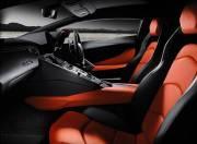 Lamborghini Aventador Price Aventador Variants Aventador On Road