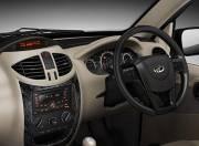 Mahindra Xylo Interior Photo dashboard 059