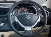 Maruti Alto K10 Interior steering wheel 054