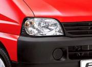 Maruti Eeco Exterior headlight 043