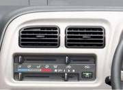 Maruti Eeco Interior front air vents 144