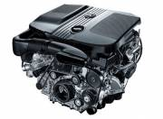 Mercedes Benz GLC interior photo engine 050