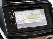 Mitsubishi Pajero Sport Interior photo side ac control 111